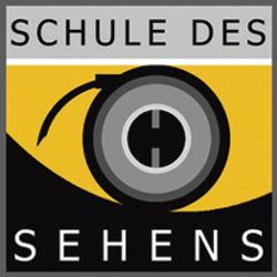Logo Schule des Sehens